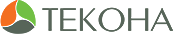 Официальный сайт Текона